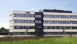 Ixxat Automation wird zum HMS Technology Center Ravensburg