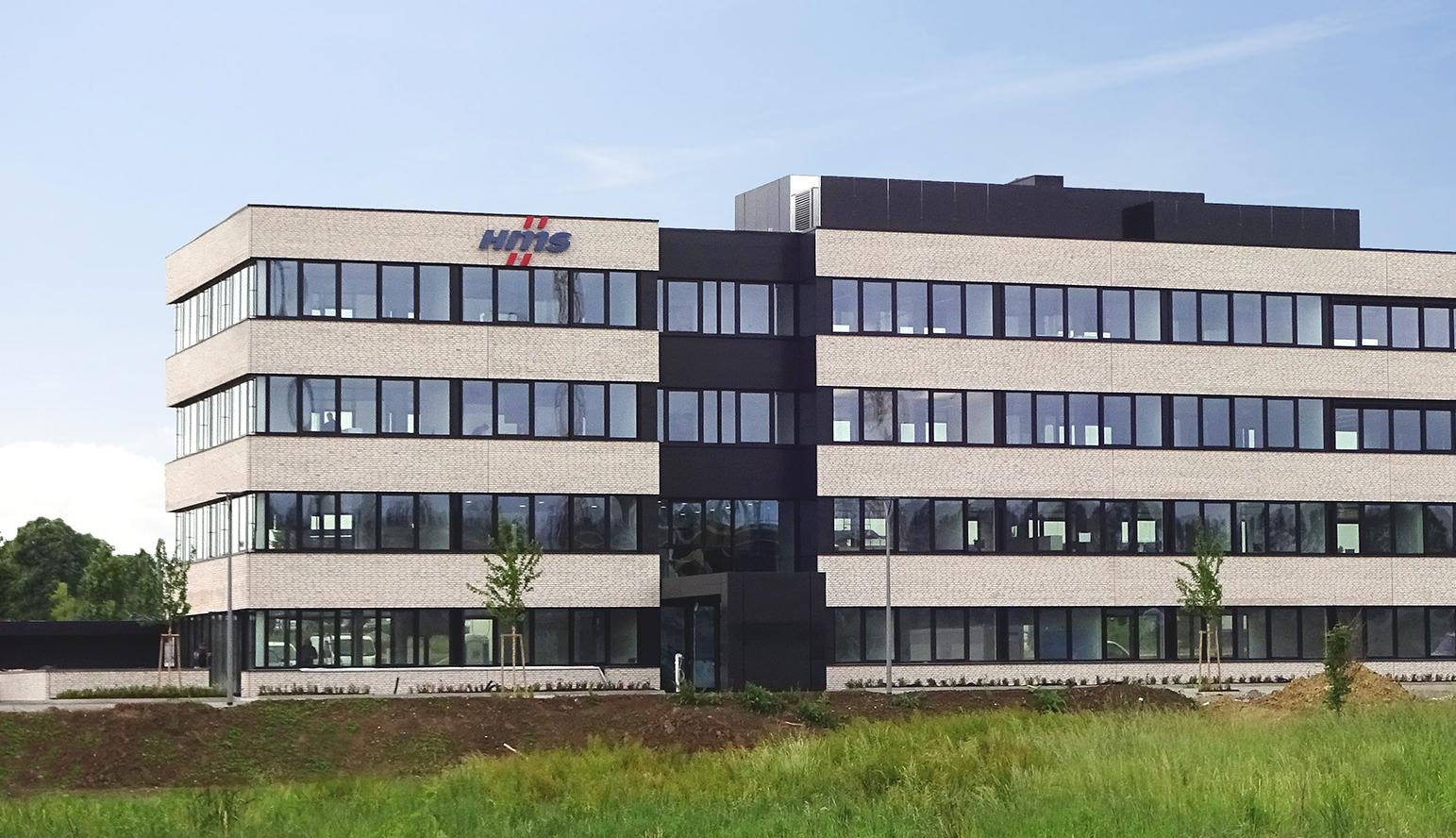 Stellen, Jobs, Karriere bei der Stadtverwaltung Ravensburg