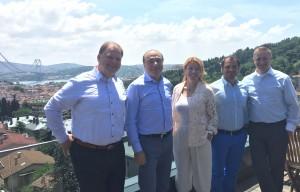 Wirthwein kauft türkischen Kunststoffverarbeiter