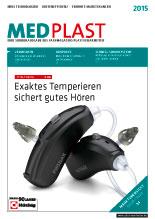 MEDPLAST 2015