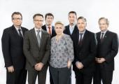 Francois de Bie bleibt Vorsitzender von European Bioplastics