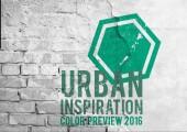 Fakuma 2015: Neue Farbkreationen