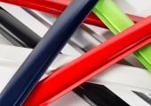 Fakuma 2015: Viele Farben für die Automobilindustrie
