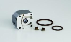 Mold Hotrunner Solutions