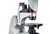Digitalmikroskop für Analyse- und Messanwendungen
