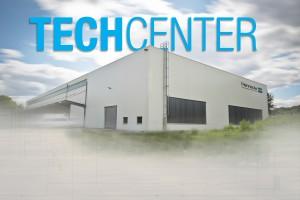 PUR-Technikzentrum von Hennecke und internationale Fachtagung Polyurethan