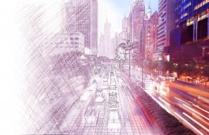 Fakuma 2015: Gemeinsame Werkstoffentwicklung für Automobil- und Medizintechnik-Anwendungen