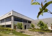 BASF startet Produktion von MDI in China