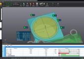 3D-Inspektionssoftware vereinfacht Erstbemusterung