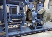 Fakuma 2015: Kunststoff-Folienrecycling mit dem Kompaktor