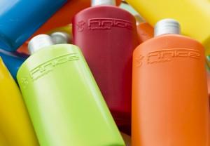 Fakuma 2015: Maßgeschneiderte Färbemedien für nahezu jeden Kunststoff