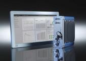 Optimierte Überwachung und Analyse von Spritzgießverfahren