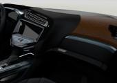 Hanf macht Automobile leichter