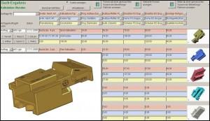 5 Schritte zur einfachen und schnellen Werkzeug-Kalkulation