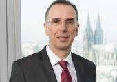 Lanxess erweitert den Vorstand mit Dr. Hubert Fink