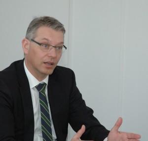 BVSE: Aussichten für das Kunststoffrecycling steigerungsfähig