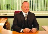 Battenfeld-Cincinnati baut Führungsebene um