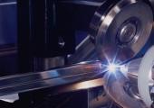 Afrikas Bedeutung für den Maschinenbau steigt