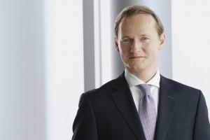 BASF besetzt viele Stellen neu