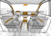 Fakuma 2015: Neue hochtemperaturbeständige ABS-Materialien