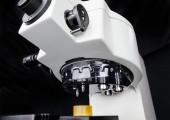 Qualitätskontrolle mit überarbeiteten Prüfgerät jetzt noch sicherer