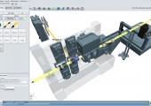 3D-Produktkonfigurator verbindet reale und virtuelle Welten