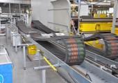 Dauerlaufende Energieketten entwickeln
