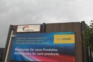 Quo vadis Euromold?
