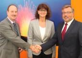 Ultrapolymers gründet Vertriebsniederlassung in Österreich