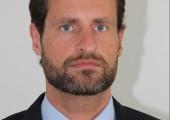 Jan Hendrik Ostgathe ist neuer Geschäftsführer von Kreyenborg Plant Technology