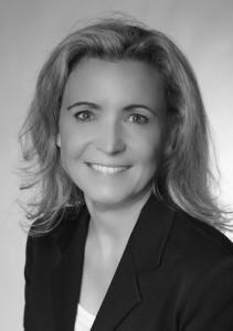 NRC ernennt neue Marketingleiterin