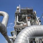 BASF: 300.000-Tonnen-TDI-Anlage geht in Ludwigshafen an den Start
