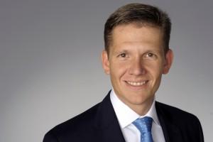 Philip Krahn wird neuer CEO von Albis Plastic
