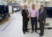 Haitian hat neuen Vertriebspartner für Österreich und Ungarn