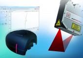 Ziernahtprüfung an Airbags