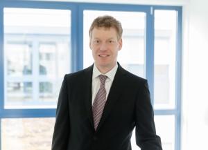 Evonik weitet Venture-Capital-Aktivitäten auf Asien aus