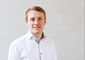 Evonik beteiligt sich an Medizintechnik-Start-up Synoste