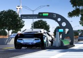 16. Car Symposium: Intelligente Autos stehen im Mittelpunkt