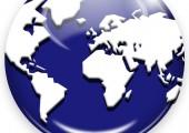 Bodo Möller Chemie übernimmt Produktionsstätten in Ägypten