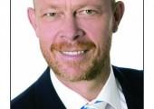 Führungswechsel und Neuordnung in der Röchling-Gruppe