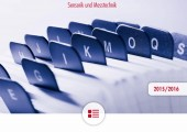 AMA-Branchenverzeichnis für Sensorik und Messtechnik aktualisiert
