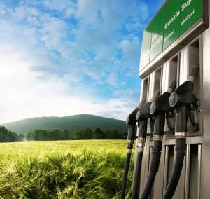 BASF: Niedrige Öl- und Gaspreise belasten operatives Ergebnis