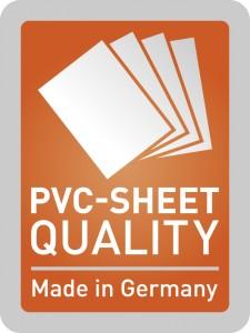 Neue Verarbeitungsempfehlungen für PVC-Platten