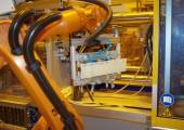 Faserverstärkte Kunststoffe für mobile Leichtbauanwendungen