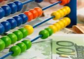 BASF: Verkauf des Industrielack-Geschäfts steht bevor!
