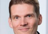 Torsten Derr übernimmt Leitung von Saltigo