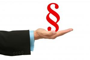 Bundesrat hat über neues Wertstoffgesetz entschieden