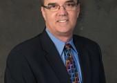 Neuer Geschäftsführer für Extrusions- und Beschichtungsdüsen bei Nordson