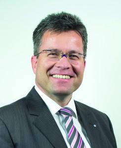 Masterflex investiert in Standort Gelsenkirchen