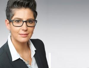 Neue Vice-President Sales im Segment Spritzgießtechnik bei Krauss Maffei